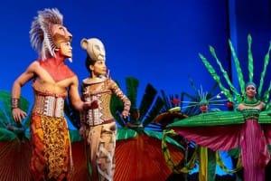 el-rey-leon-el-musical-se-adapta-para-el-publico-con-discapacidad-visual