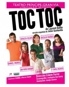 toc-toc_teatro-principe-gran-via_madrid