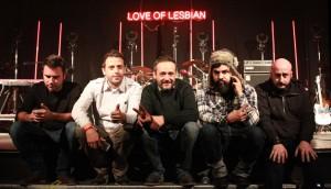 31Canciones-Love-of-Lesbian-Sala-Custom