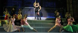 Grease_el_musical