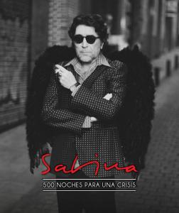 joaquin-sabina-concierto-madrid
