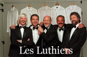 les-luthiers-01