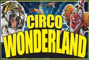 Circo-Wonderland-Valencia