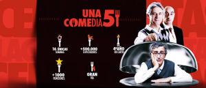 Una-comedia-5-tenedores