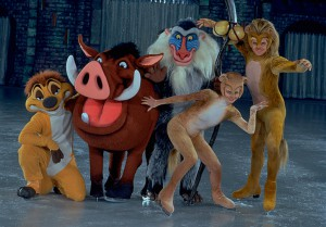 disney-on-ice-100-anos-de-magia