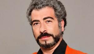 Agustín-Jiménez-1