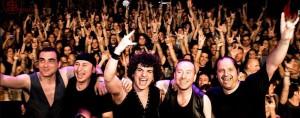 Iberia-Sumergida-en-concierto-en-la-sala-Live_-de-Madrid