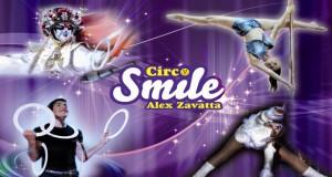 circ-smile-alex-zavatta