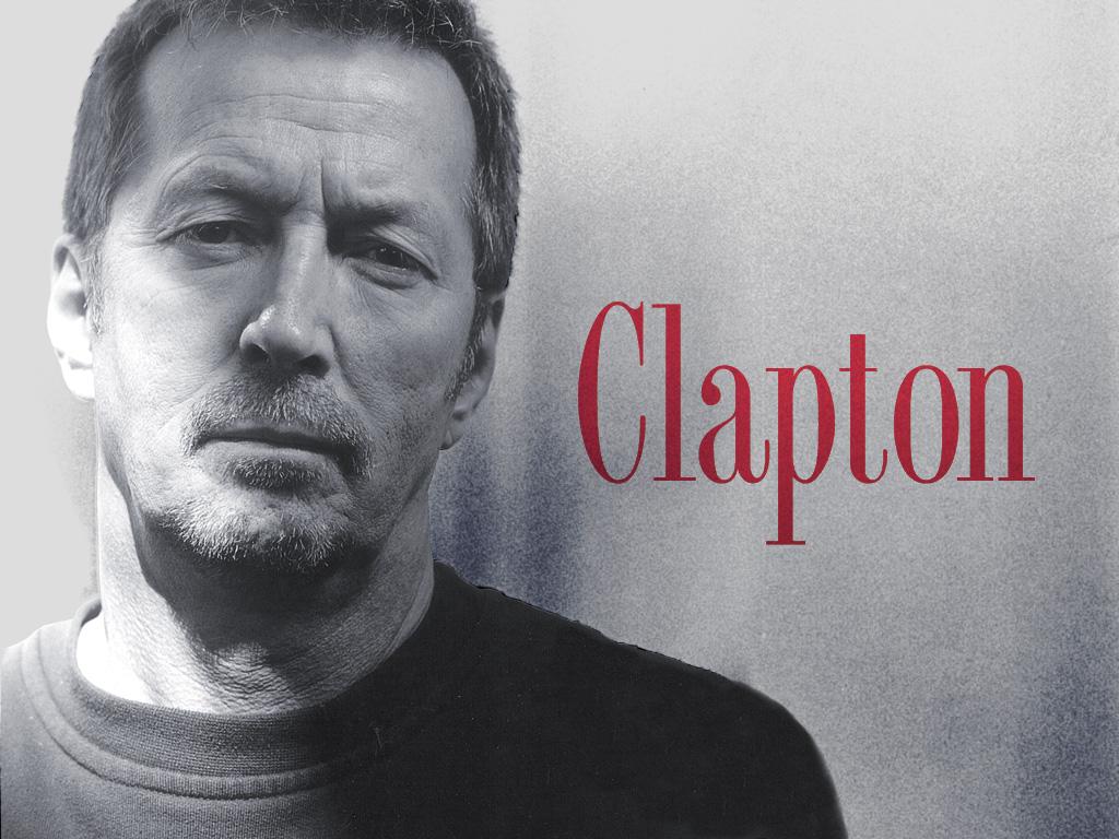 Resultado de imagen de Eric Clapton