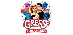 Grease - Sing along