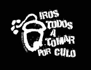 Poco rock platero y tu hay roll download and