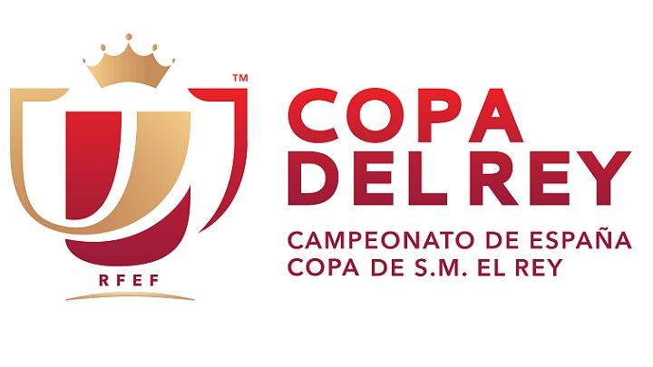 Image Result For Ao Vivo Vs Copa Del Rey
