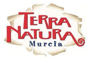 Terra Natura - Murcia