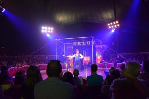 Circo Raluy 1