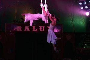 Circo Raluy 5