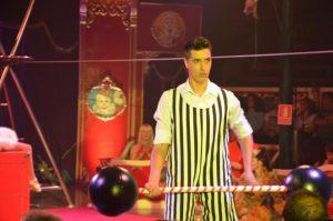 Circo Raluy 4